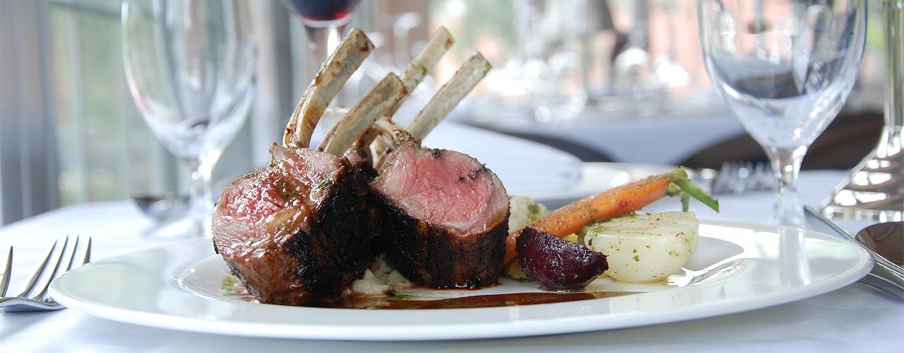 menu-lamb